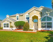 1484 Wellington Circle, Rockledge image