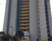 1700 North Ocean Blvd. Unit PH56, Myrtle Beach image