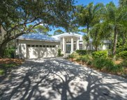 5585 SE Forest Glade Trail, Hobe Sound image