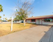 217 E Loma Linda Boulevard, Goodyear image