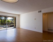 10767 San Diego Mission Road Unit #301, Mission Valley image