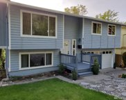 4127 23rd Ave SW, Seattle image