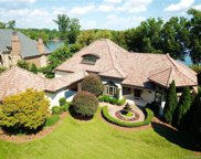 215  Milford Circle, Mooresville image