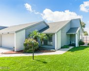 2407 BRITTANY CT, Ponte Vedra Beach image