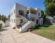 1185   W 10th Street, San Pedro image