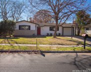 1514 Peterson Ave, San Antonio image