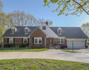 636 E Manor Road, Independence image