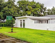 1655 S Highland Avenue Unit G164, Clearwater image