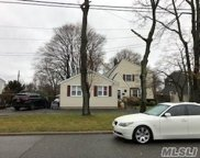 240 Evergreen Ave, Bethpage image