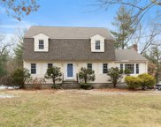 25 Lovett Lane, Chelmsford, Massachusetts image