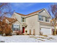 9231 Olive Lane N, Maple Grove image