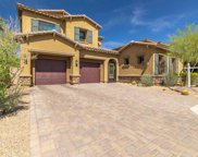17678 N 98th Way, Scottsdale image