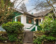 2409 2nd Ave N, Seattle image