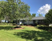 231 Riverside Drive, Sneads Ferry image