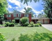 1030 Wenleigh Crt, Mississauga image