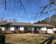 3457 Plainsman Trail, South Central 1 Virginia Beach image