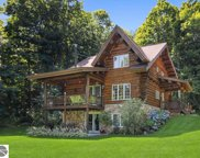 13669 Bluff Road, Traverse City image