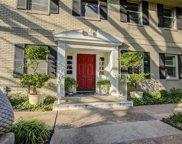 6231 Bandera Avenue Unit D, Dallas image