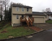 284 N 17TH  ST, St. Helens image
