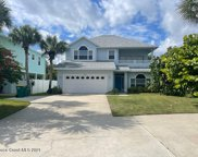 6780 S Highway A1a, Melbourne Beach image