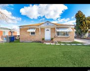 3415 S 3450  W, West Valley City image