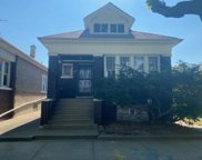 7819 S King Drive, Chicago image