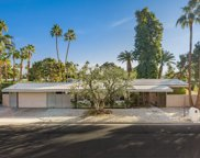 2178 S Brentwood Drive, Palm Springs image