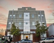 619 N 4th Street Unit #B01, Wilmington image