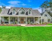 6010 Friendship Ln., Myrtle Beach image