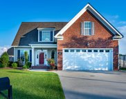 304 Guiness Drive, Winterville image