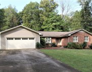 3607 Huntingridge Drive, High Point image