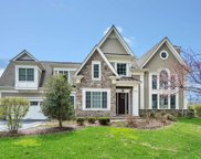 45 Boxwood Lane, Montvale image