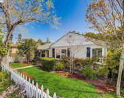 17860 Almond Rd, Castro Valley image