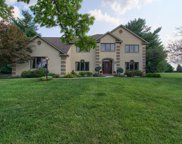 1205 Red Roan  Drive, Miami Twp image