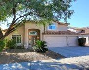 9019 E Palm Ridge Drive, Scottsdale image