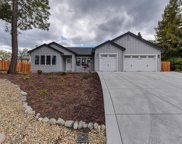 4449  Sierra View Way, Fair Oaks image