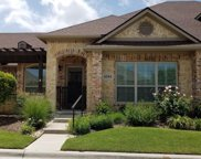 3075 Willow Grove Boulevard Unit 4104, McKinney image