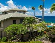 500 Bay Unit 25-G5, Maui image