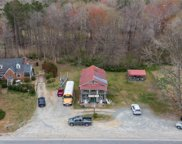 13262 Hanover Courthouse Road, Hanover image