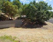 683 Ashland Creek  Drive, Ashland image