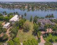 625 Kings Town Dr, Naples image