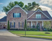 5009 Moretto Ct, Spring Hill image