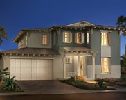 2871 Crest Drive, Carlsbad image