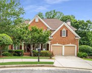 3124 Grove View Court, Dacula image