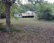 414 Caldwell Pond  Road, Taylorsville image