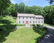 116 Deep Valley  Road, New Canaan image