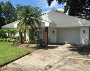 4719 W Bay View Avenue, Tampa image