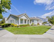 1306 Stony Brook, Pleasanton image