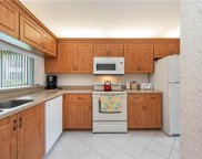 1208 Commonwealth Cir Unit J-106, Naples image
