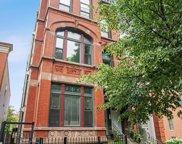 1516 N Mohawk Street Unit #3R, Chicago image
